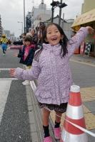 BL171126大阪マラソン14-2IMG_8469