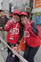 BL171126大阪マラソン14-5IMG_8473