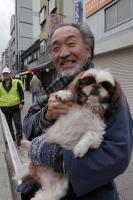 BL171126大阪マラソン14-4IMG_8471