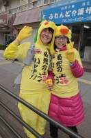 BL171126大阪マラソン14-7IMG_8479