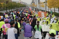 BL171126大阪マラソン15-2IMG_8494