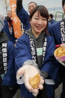 BL171126大阪マラソン15-4IMG_8501