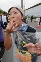 BL171126大阪マラソン15-5IMG_8506