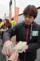 BL171126大阪マラソン15-7IMG_8507