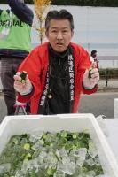 BL171126大阪マラソン15-8IMG_8496