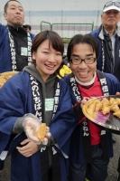 BL171126大阪マラソン15-10IMG_8502