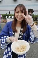 BL171126大阪マラソン15-11IMG_8522