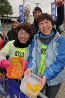 BL171126大阪マラソン16-2IMG_8537