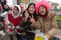 BL171126大阪マラソン16-3IMG_8536