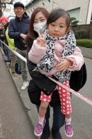 BL171126大阪マラソン16-5IMG_8542