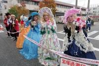 BL171126大阪マラソン16-8IMG_8551