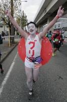 BL171126大阪マラソン16-9IMG_8553