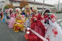 BL171126大阪マラソン16-710IMG_8550