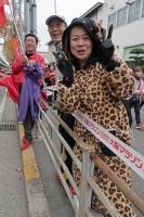 BL171126大阪マラソン16-7IMG_8540