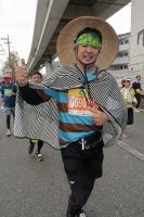 BL171126大阪マラソン17-2IMG_8554