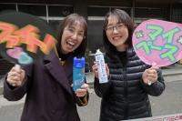 BL171126大阪マラソン17-3IMG_8556