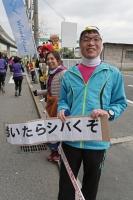 BL171126大阪マラソン17-5IMG_8557
