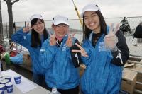 BL171126大阪マラソン17-6IMG_8567