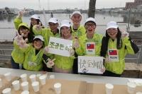 BL171126大阪マラソン17-7IMG_8576