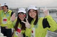 BL171126大阪マラソン17-9IMG_8571