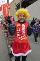 BL171126大阪マラソン18-2IMG_8578