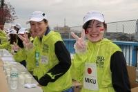 BL171126大阪マラソン18-3IMG_8572
