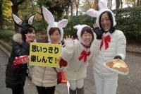 BL171126大阪マラソン18-7IMG_8592