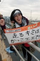 BL171126大阪マラソン18-8IMG_8601