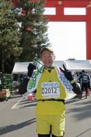 BL180218京都マラソン当日2IMG_0397