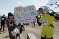 BL180218京都マラソン当日3IMG_0283