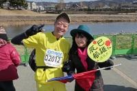 BL180218京都マラソン当日4IMG_0296