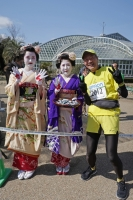 BL180218京都マラソン当日5IMG_0273