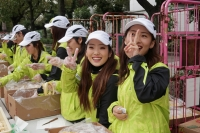 BL1181126大阪マラソン19-2IMG_8609
