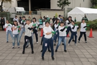 BL1181126大阪マラソン19-4IMG_8607