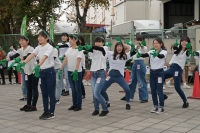BL1181126大阪マラソン19-6IMG_8605