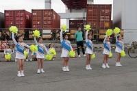 BL1181126大阪マラソン19-7IMG_8618