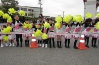 BL1181126大阪マラソン19-9IMG_8621