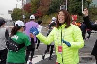 BL171126大阪マラソン20-2IMG_8629