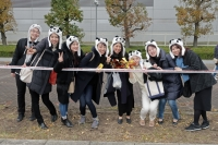 BL171126大阪マラソン20-4IMG_8633