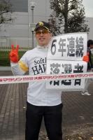 BL171126大阪マラソン20-5IMG_8635