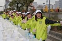 BL171126大阪マラソン20-3IMG_8624