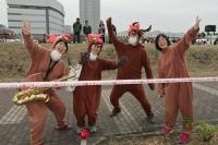 BL171126大阪マラソン20-6IMG_8636