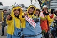 BL171126大阪マラソン20-7IMG_8639