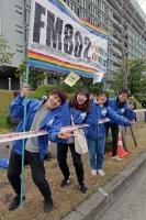 BL171126大阪マラソン20-8IMG_8637