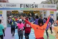 BL171126大阪マラソン20-9IMG_8642