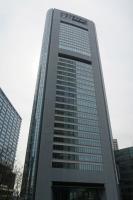 BL180228隅田川&汐留5IMG_5765