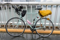 BL180305雨のバイク帰宅2IMG_5823