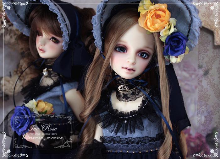 20180304_futari_01.jpg
