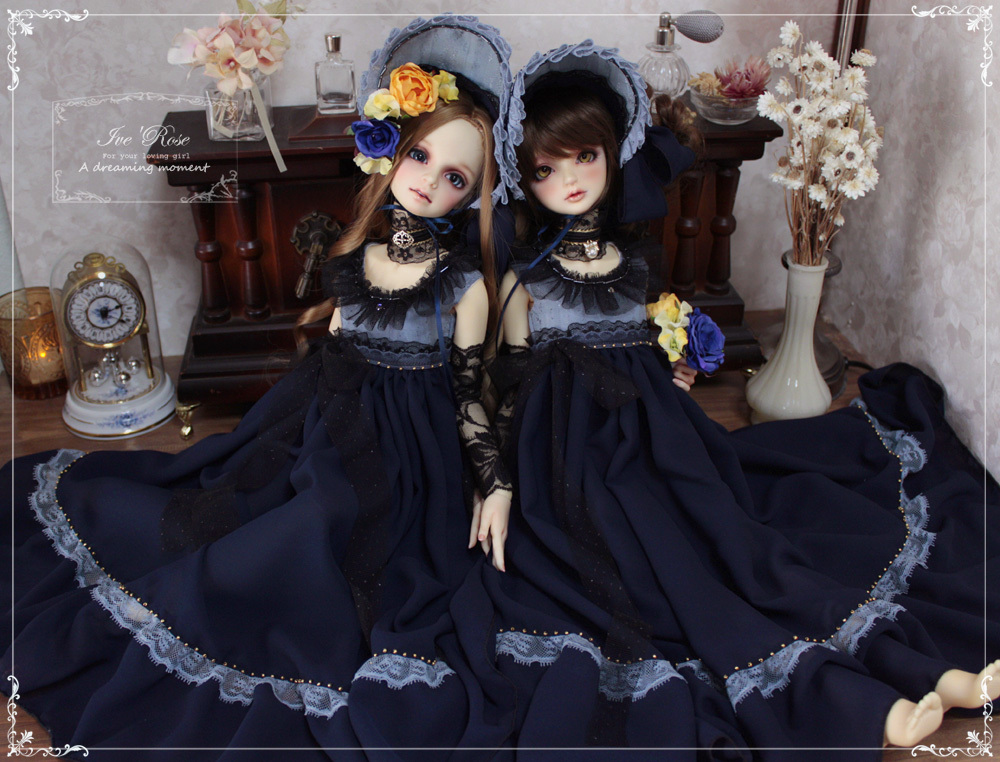 20180304_futari_02.jpg
