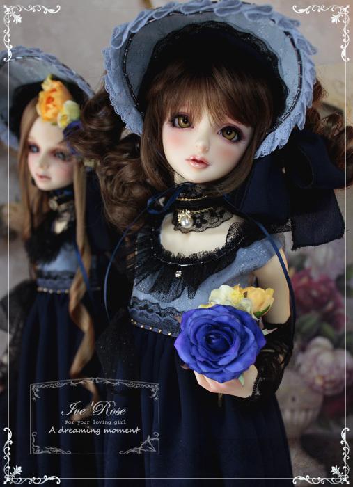 20180304_futari_03.jpg